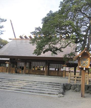 201002205お参り