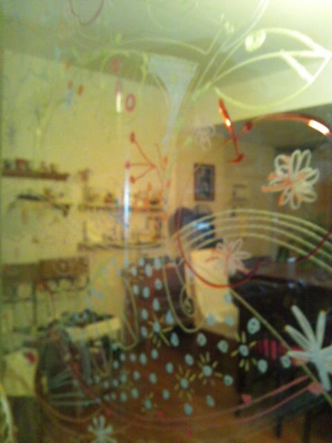 moblog_fbbba022.jpg