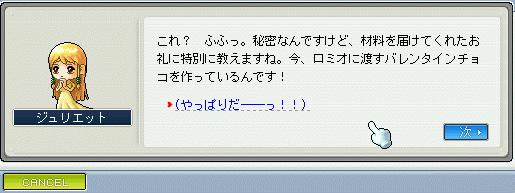 4_20100222184624.jpg