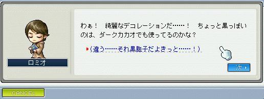 6_20100222184805.jpg