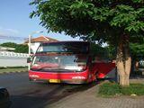 DSCF1688_R.jpg