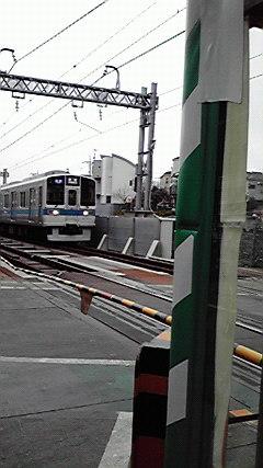 0211train1.jpg