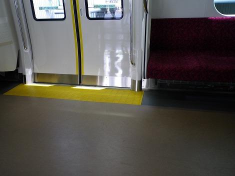0612train.jpg