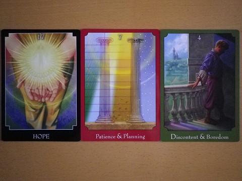 1003phychic3.jpg