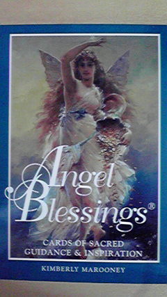 0108angei blessings
