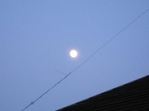 0923full moon