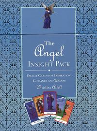 Archangel reading