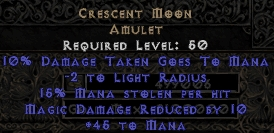 U-Amulet1.jpg