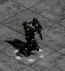 nin-skill1.jpg
