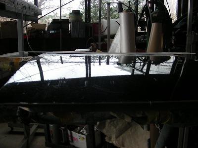 U-画像01 456