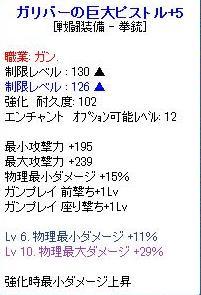 200912315.jpg