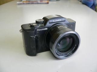 dc050321.jpg