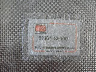 dc052557.jpg