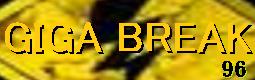 bana- 5