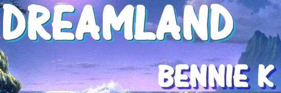 banner_20110130163351.jpg