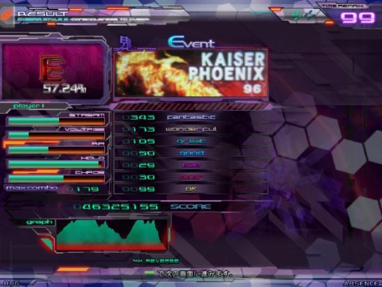 screen01910.jpg