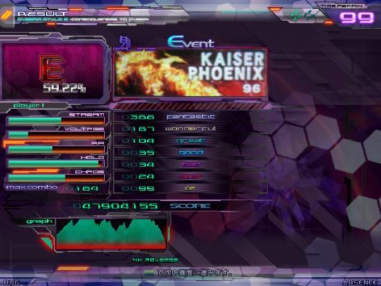 screen01913.jpg
