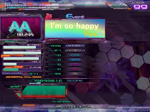 screen02869.jpg
