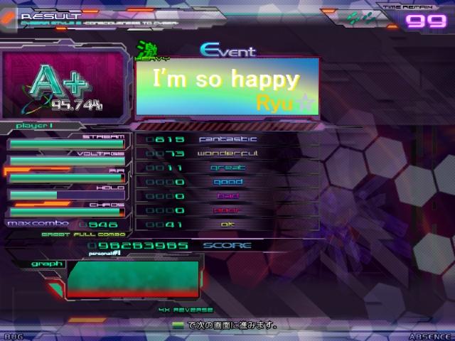 screen02883.jpg
