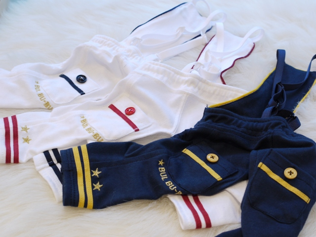 marinsetup 198