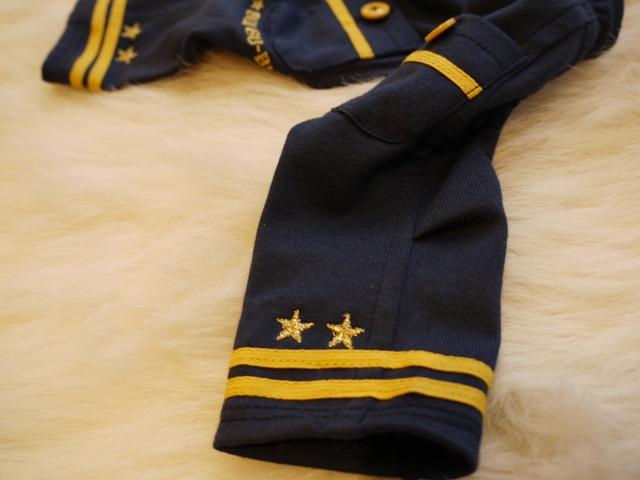 marinsetup 143