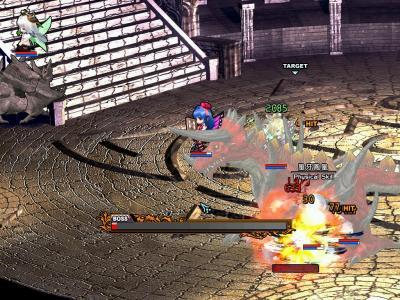 巨大錬金龍2