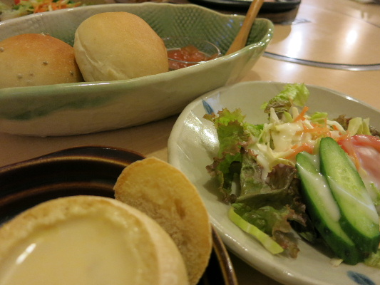 gorouji2.jpg
