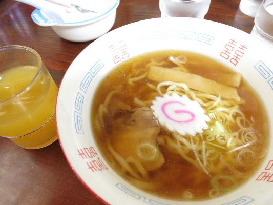 hasegawa20131.jpg