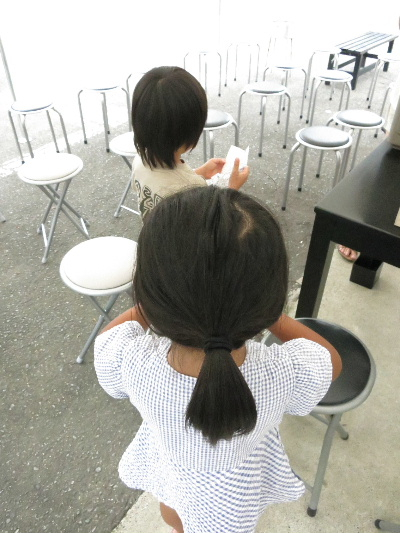 hasegawa20137.jpg