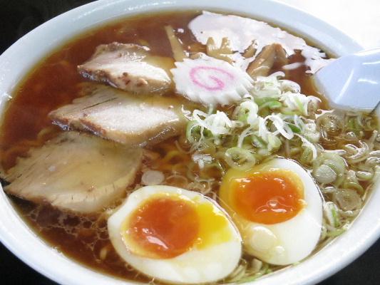 hasegawa2013a.jpg