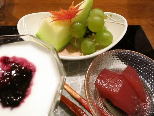 kimura20134.jpg