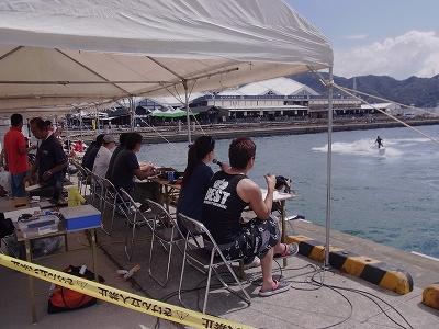 和歌山大会8