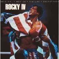 Rocky4.jpg