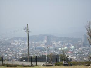 1.日本平動物園④