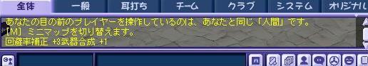 TWCI_2010_2_17_20_35_1.jpg