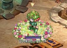 TWCI_2010_2_7_6_14_48.jpg