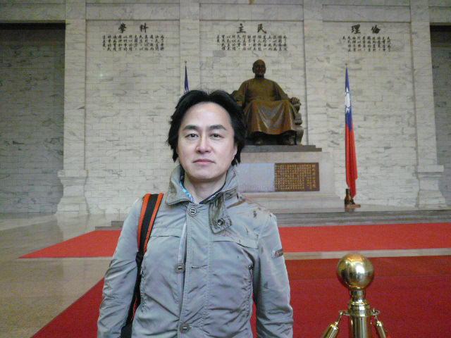 台湾2010_2_18 033