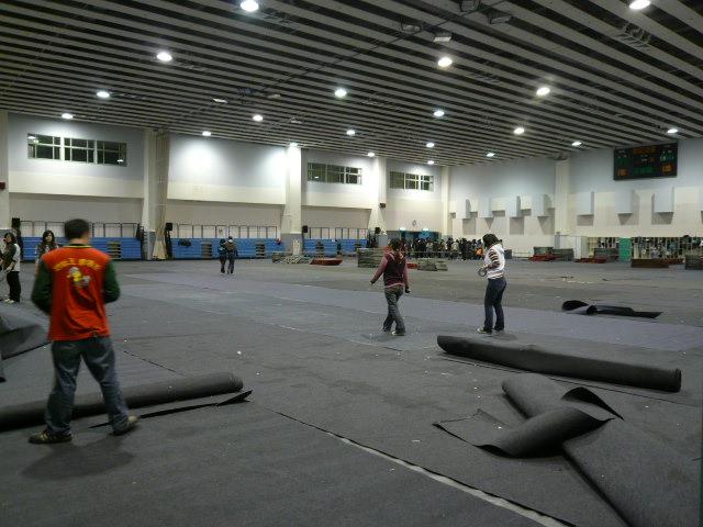 台湾2010_2_19 004