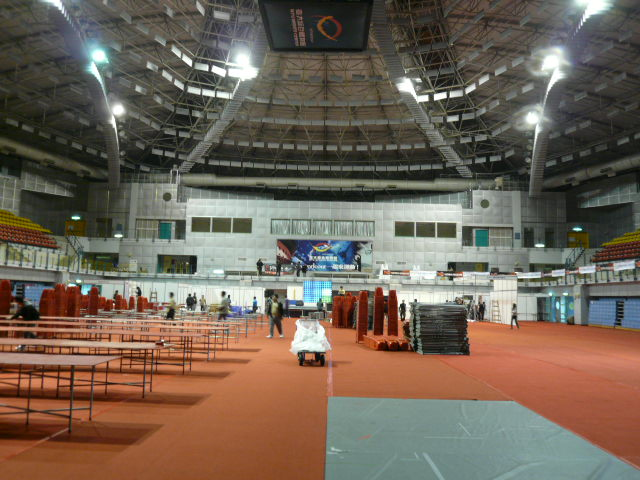 台湾2010_2_19 008