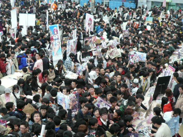 台湾2010_2_20 077
