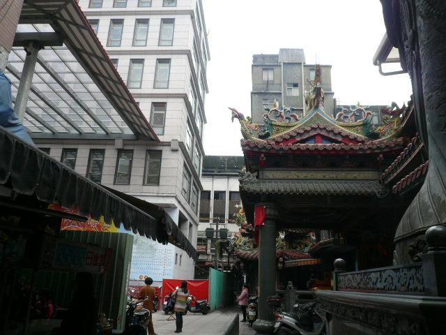 台湾2010_2_21 069
