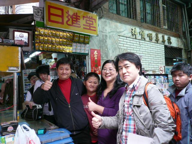 台湾2010_2_21 077