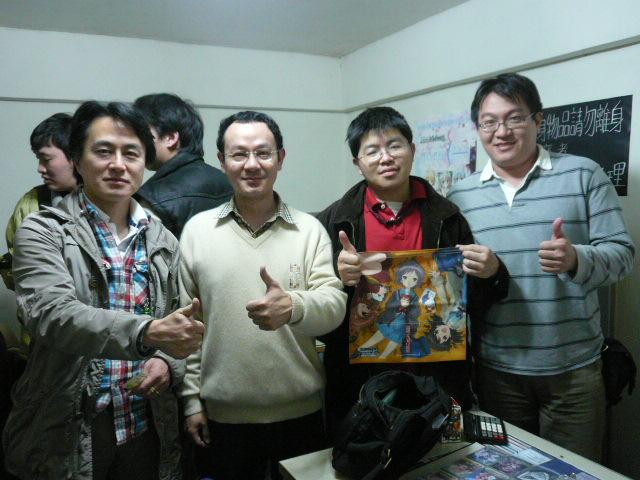 台湾2010_2_21 123