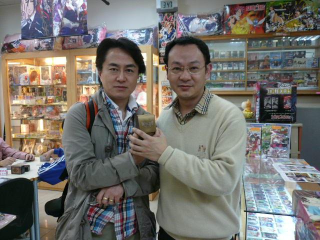 台湾2010_2_21 138