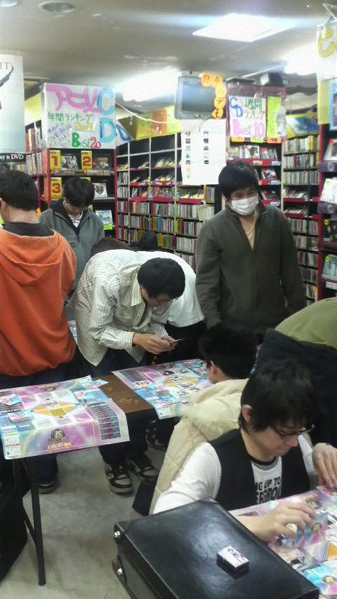 20100328_トクジロー浦安店_講習会1