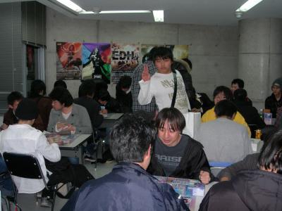 DSCN3527_convert_20100322011306.jpg