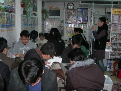 DSCN3595_convert_20100329043924.jpg