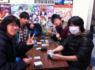 20110329チェルモ所沢店