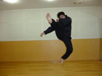 2012跳躍1