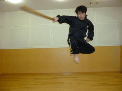2012跳躍2